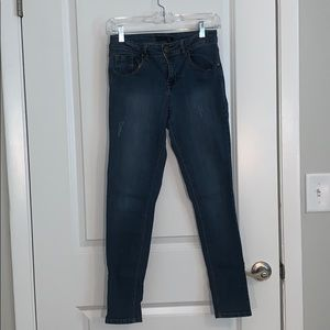 1822 Denim Jeans